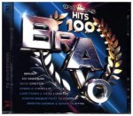 Bravo Hits, Vol.100 / 2CD's