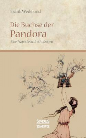 Die B chse Der Pandora