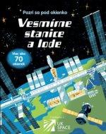 Vesmírne stanice a lode