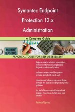 Symantec Endpoint Protection 12.x Administration