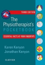 Physiotherapist's Pocketbook