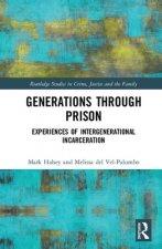 Generations Through Prison