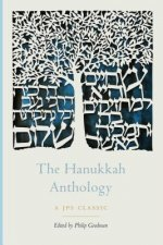 Hanukkah Anthology