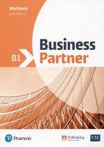 Business Partner B1 Workbook