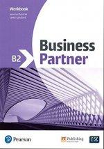Business Partner B2 Workbook