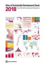 Atlas of Sustainable Development Goals 2018