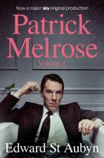 PATRICK MELROSE THE EARLY YEARS