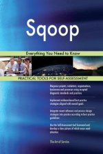 Sqoop: Everything You Need to Know
