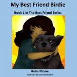 My Best Friend, Birdie