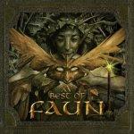 XV - Best Of, 1 Audio-CD