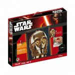Mozaika Pixel 9 Star Wars C-3PO 11600 elementów