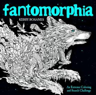 Fantomorphia