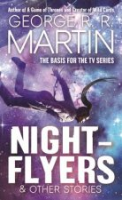 NIGHTFLYERS OTHER STORIES