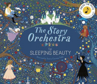 Story Orchestra: The Sleeping Beauty