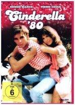 Cinderella '80, 1 DVD
