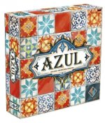 Azul (Next Move Games)