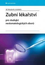 Zubní lékařství pro studující nestomatologických oborů