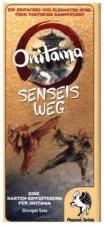 Onitama: Senseis Weg (Erweiterung)