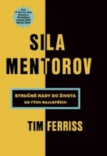Sila mentorov