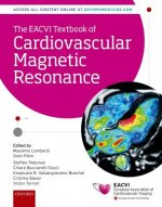 EACVI Textbook of Cardiovascular Magnetic Resonance
