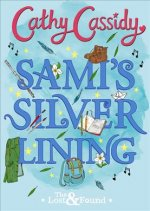 Sami's Silver Lining (The Lost and Found Book Two)