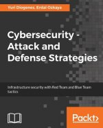 Cybersecurity ??? Attack and Defense Strategies