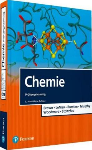 Chemie - Prüfungstraining