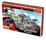 Miraculous The Game