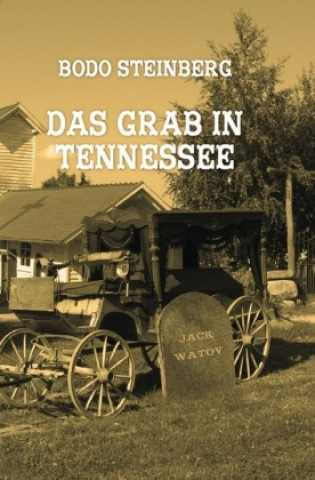 Das Grab in Tennessee