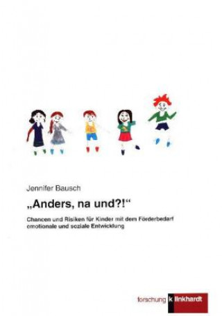 Anders, na und
