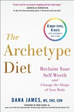 Archetype Diet