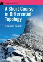 Short Course in Differential Topology