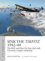 ACM SINK THE TIRPITZ 1942 44