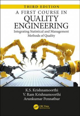 First Course in Quality Engineering