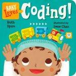 Baby Loves Coding!