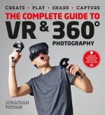 Complete Guide to VR & 360 Photography