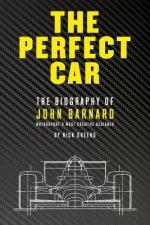 Perfect Car
