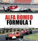 Alfa Romeo and Formula 1
