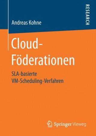 Cloud-Foderationen