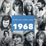 1968 - 50 hitů roku naděje a zrady