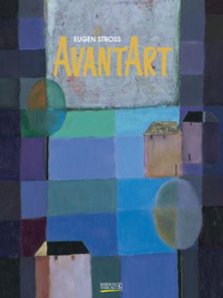 AvantArt 2019