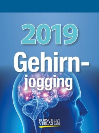 Gehirnjogging 2019