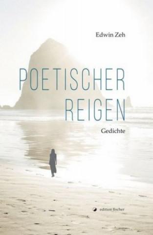 Poetischer Reigen