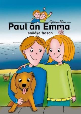 Paul än Emma