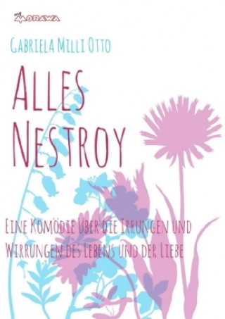 Alles Nestroy