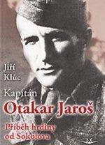 Kapitán Otakar Jaroš