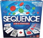 Sequence Classic