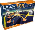 Boom Trix Multiball