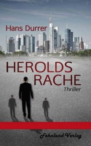 Herolds Rache