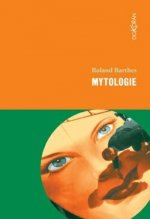 Mytologie